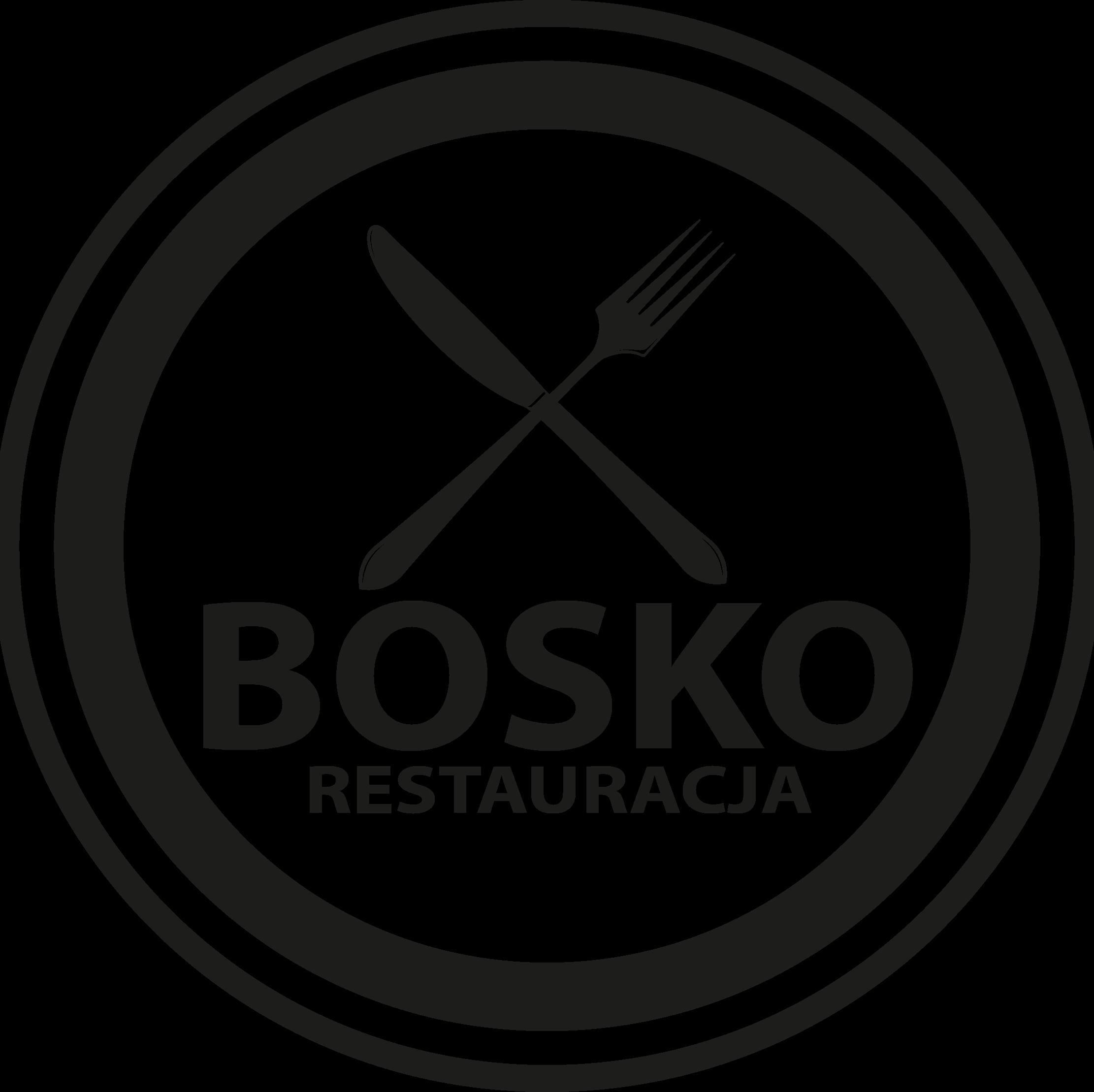 BOSKO Restauracja i delikatesy